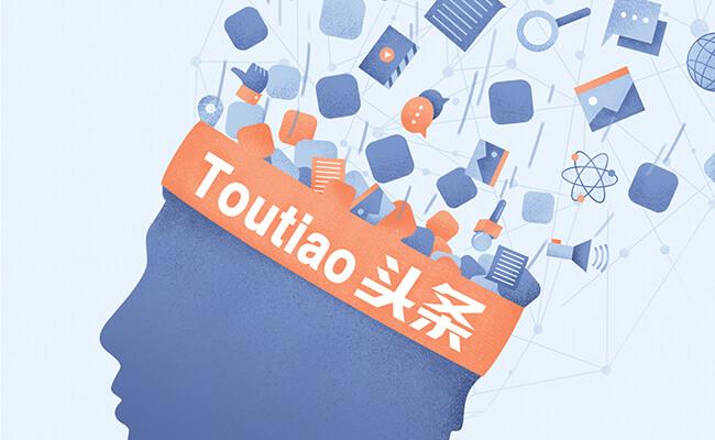 Bytedance-Toutiao